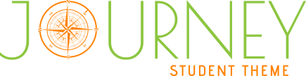 Journey Student Demo logo
